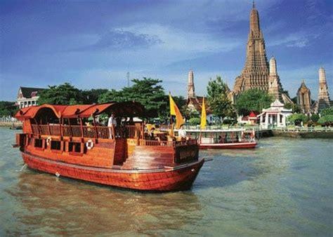 speedboot unfall thailand thailands giftige tiere teil 2 quallen und andere