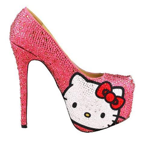 imagenes hermosas de zapatos zapatos de tacon alto para adolescentes