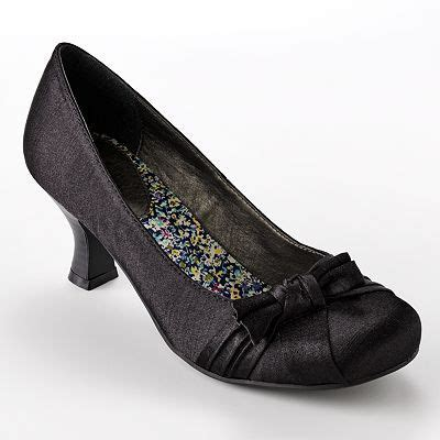 black high heels for juniors black high heels for juniors 28 images aerosoles janes