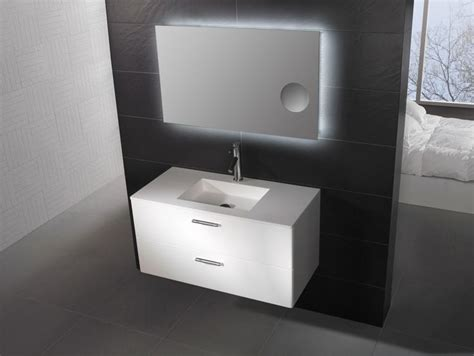 ada bathroom mirror 12 best images about grespania on