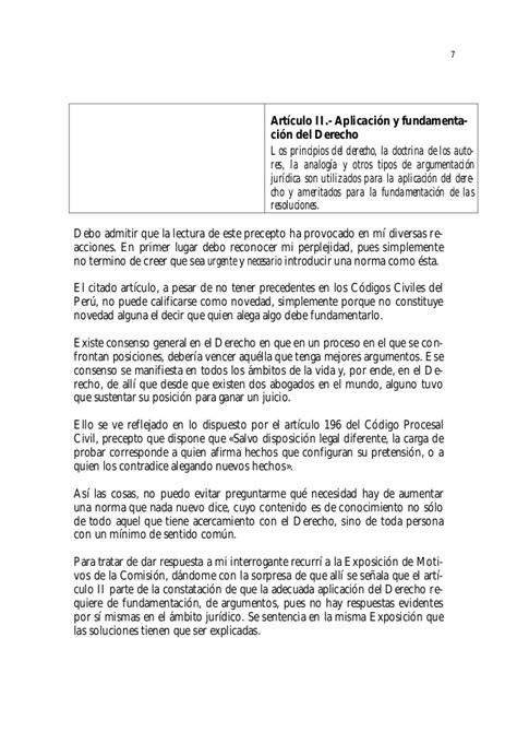 codigo civil peruano actualizado 2016 codigo penal actualizado 2016 download pdf