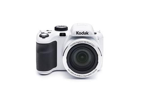 best buy digital cameras top 5 best buy digital cameras less than 300 in 2018