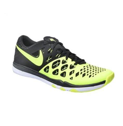 Nike Air Max Presto Biru Original sepatu nike jual sepatu nike original harga murah