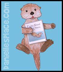 libro do unto otters a mejores 300 im 225 genes de social skills lessons en escuela guarder 237 a y ideas para el aula