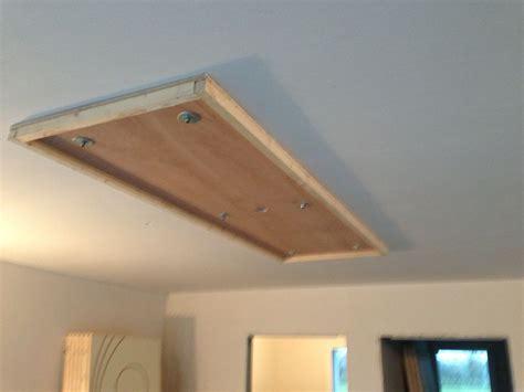 fabriquer un faux plafond photos de faux plafond avec lumi 232 re indirecte groupes