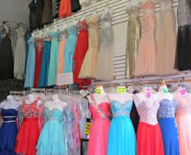 formal dress stores in downtown los angeles wedding