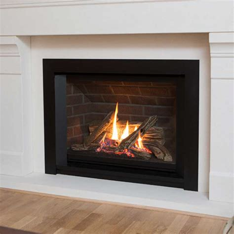 valor h5 gas fireplace superior fireplace