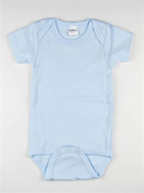 wholesale blank baby onesies wholesale blank baby onesies wholesale blank baby