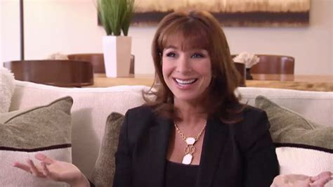 jill zarin discusses her firing from real housewives of the real reason jill zarin was fired from real housewives