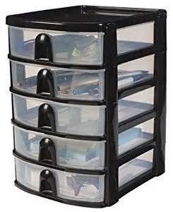 5 drawer tower storage unit rubbermaid 5 drawer mini tower storage