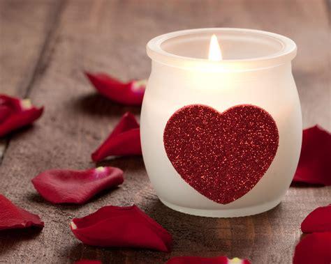 den vlyublennykh den svyatogo valentina oboi  kartinki na