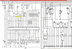 wiring diagram for prestige car alarm get free image about wiring diagram
