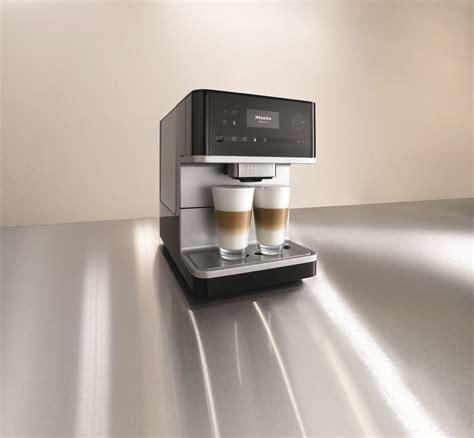 miele espressomaschine miele cm 6110 denver vacuum store