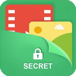 secret apk app secret gallery apk for windows phone android