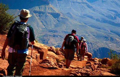 Trekking Buff Trekgunung Hiking Adventure Trekking Buff Trek001 aerobic and anaerobic physical activity healthy