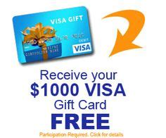 Get A Free Visa Gift Card - free visa gift card gift cards http www jennisonbeautysupply com and gifts