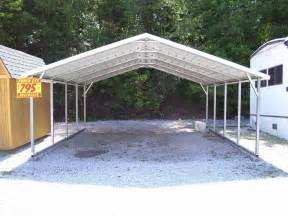 carport plans metal images
