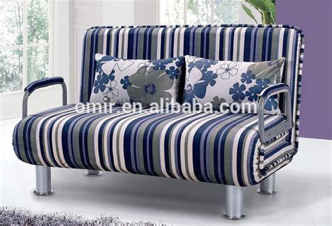 kuka home furniture kuka buy italian sofa brands luxury