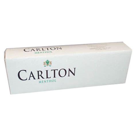 carlton 100 ultra light cigarettes carlton menthol king box r j cigarettes