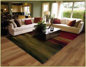 area rugs home design ideas inexpensive large area rugs home design ideas