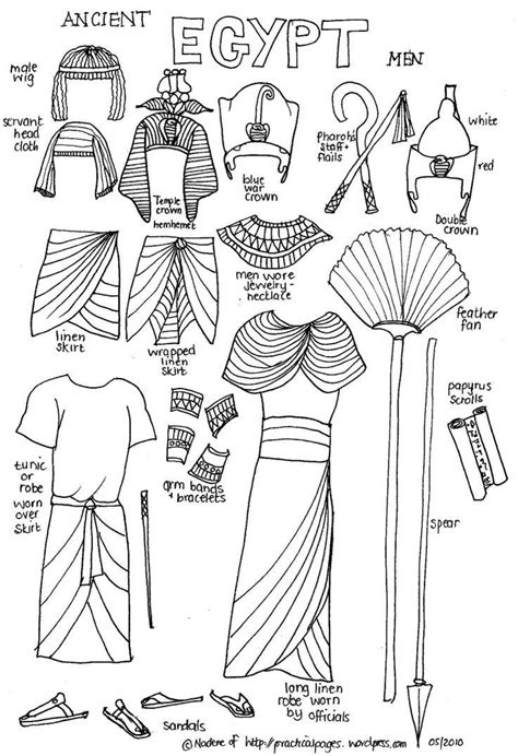 kings pattern history 217 best images about ancient egypt on pinterest
