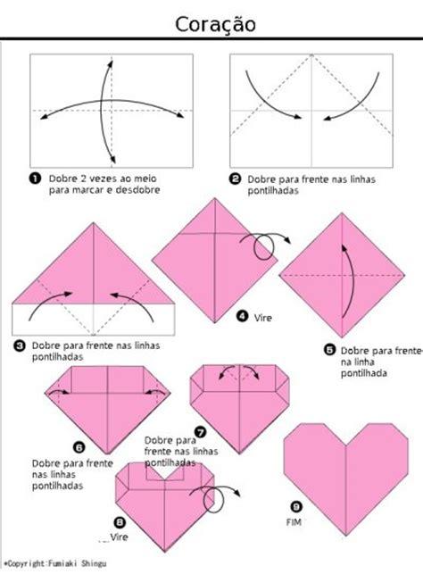 Origami O - quot atendimento educacional especializado quot origami e