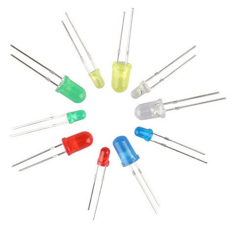 led diode resistor light diode resistor 28 images what is an led light emitting diode build electronic circuits