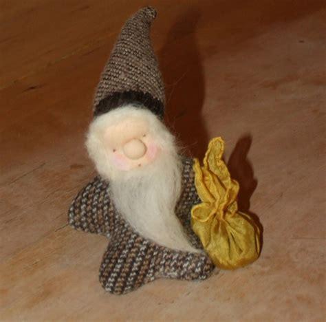 Was Kann Ich Zu Weihnachten Basteln 5928 by 25 Einzigartige Gnome Tutorial Ideen Auf