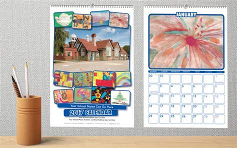 design school calendar calendars for schools design m