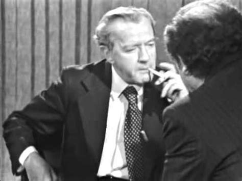 juan rulfo biography in spanish 162 best writers images on pinterest writers sign