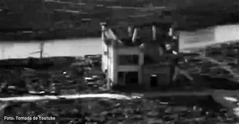 hiroshima japon imagenes ineditas video jap 243 n muestra im 225 genes in 233 ditas de la bomba en