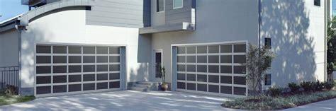 Wilmington Overhead Door Door Systems Wilmington Nc Garage Doors