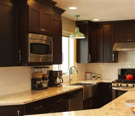 kitchen cabinets michigan kitchen remodel in lansing mi designed by jeanine yancy