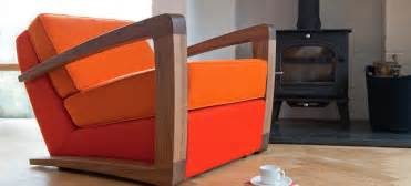bark furniture handmade bespoke furniture