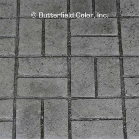 sted concrete colors butterfield color butterfield color s oxford slate touch