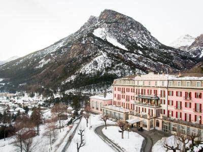 terme bormio bagni nuovi offerte qc terme grand hotel bagni nuovi bormio prezzi
