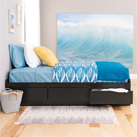 cool bedframes cool bed frames idolza