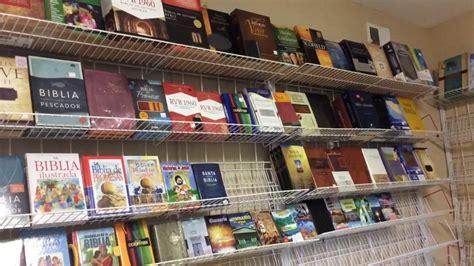 libreria cristiana nueva direcci 243 n librer 237 a cristiana