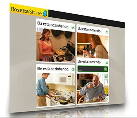 rosetta stone xbox one cost rosetta stone spanish spain complete course pc mac at