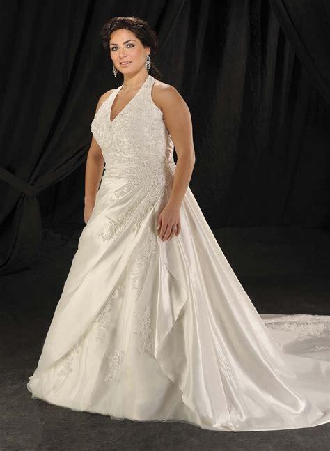 discount plus size wedding dresses csmevents