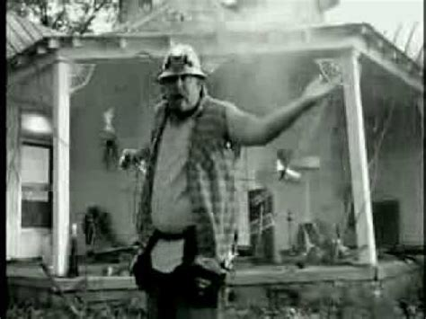 Every Light In The House Is Blown cledus t judd every light in the house is blown official