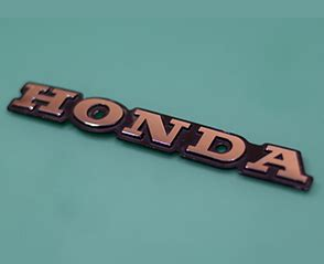 Honda Motorrad Ersatzteile De by Honda Motorradteile Startseite Honda Motorradteile