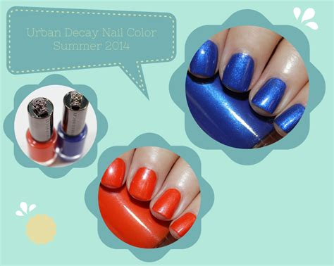 best summer pedicure colors 2015 best summer nail color for quotes