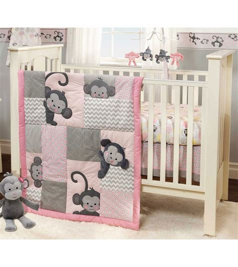 Babies Crib Bedding Set Babies Crib Bedding Sets