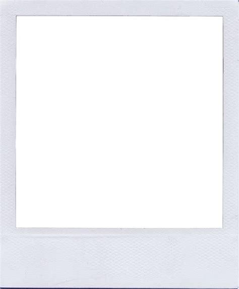 Pin By Hannah Gwyneth On Overlay Pinterest Templates Polaroid Frame And Polaroid Template Polaroid Frame Template