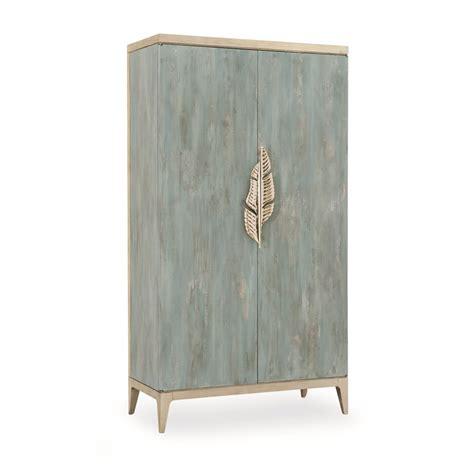 clé armoire électrique armoire 119 sale at hickory park furniture galleries