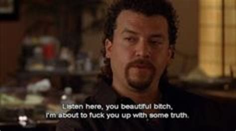 Kenny Powers Memes - 1000 images about fav celebs on pinterest kenny powers