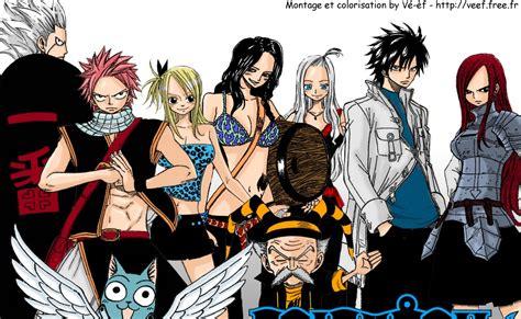 manga freak day 8 most epic scene ever