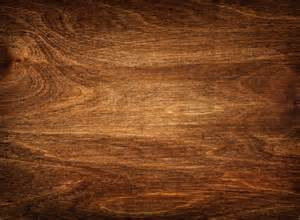 Decorative Films Wood Texture 119980675 Decomurale Inc
