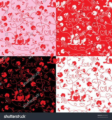 background pattern word 2010 online image photo editor shutterstock editor
